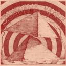 Saturnalia Temple - Impossibilium