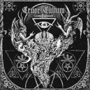 Cruor Cultum - Crown of Beasts