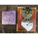 Sabbat Livevil 2 x DVD