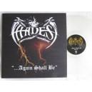 Hades - Again Shall Be