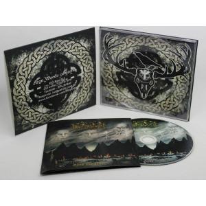 https://www.dyingmusic.com/shop/img/p/2327-3084-thickbox.jpg