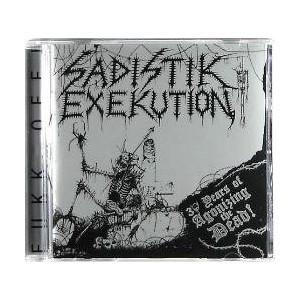 http://www.dyingmusic.com/shop/2329-2752-thickbox/sadistik-exekution-30-years-of-agonizing-the-dead.jpg