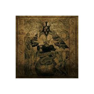 http://www.dyingmusic.com/shop/2336-2762-thickbox/goat-semen-ego-sum-sathanas.jpg