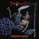 Trepanator - Massacre Craniano