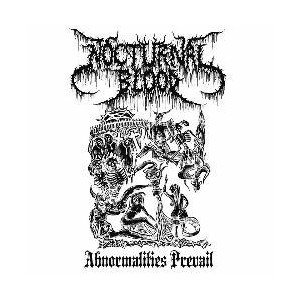 http://www.dyingmusic.com/shop/2346-2776-thickbox/nocturnal-blood-abnormalities-prevail.jpg