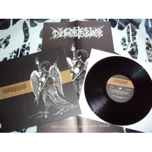 http://www.dyingmusic.com/shop/2353-2786-thickbox/disforterror-impalement-and-holocaust-stench.jpg