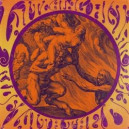 Witching Altar - Ride With The Devil