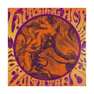 http://www.dyingmusic.com/shop/2354-2787-thickbox/witching-altar-ride-with-the-devil.jpg