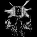 Gnosis - The Third Eye Gate