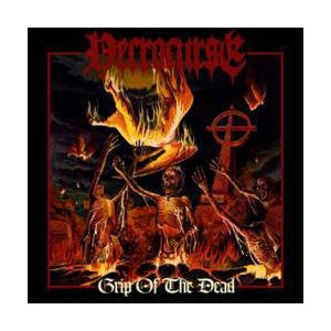 http://www.dyingmusic.com/shop/2367-2809-thickbox/necrocurse-grip-of-the-dead.jpg