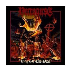 http://www.dyingmusic.com/shop/2367-2809-thickbox/necrocurse-grip-of-the-dead.jpg