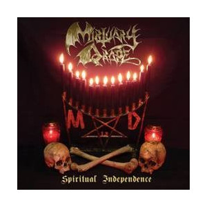 http://www.dyingmusic.com/shop/2379-2826-thickbox/mortuary-drape-spiritual-independence-.jpg
