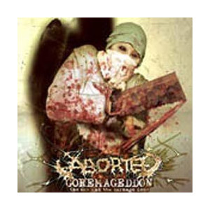 http://www.dyingmusic.com/shop/2393-2842-thickbox/aborted-goremageddon-the-saw-and-the-carnage-done.jpg