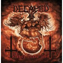 Decayed - Unholy Demon Seed