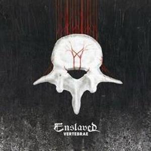 https://www.dyingmusic.com/shop/img/p/242-288-thickbox.jpg