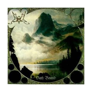 http://www.dyingmusic.com/shop/2420-2875-thickbox/summoning-oath-bound-.jpg