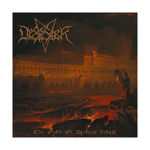http://www.dyingmusic.com/shop/2427-2884-thickbox/desaster-the-oath-of-an-iron-ritual-.jpg