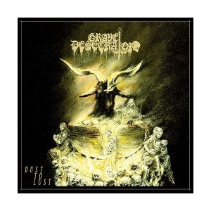 http://www.dyingmusic.com/shop/2429-2886-thickbox/grave-desecrator-dust-to-lust.jpg