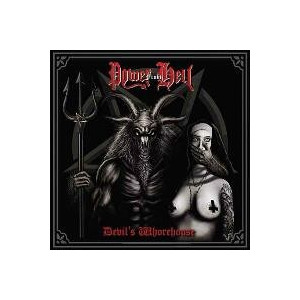 http://www.dyingmusic.com/shop/2436-2899-thickbox/power-from-hell-devil-s-whorehouse.jpg