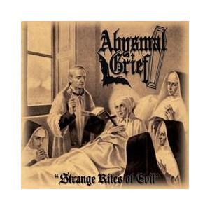 http://www.dyingmusic.com/shop/2447-2912-thickbox/abysmal-grief-strange-rites-of-evil.jpg