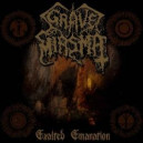 Grave Miasma - Exalted Emanation