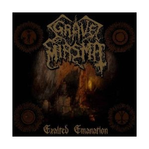 http://www.dyingmusic.com/shop/2453-2919-thickbox/grave-miasma-exalted-emanation.jpg