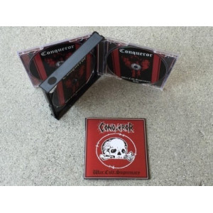 http://www.dyingmusic.com/shop/2485-2963-thickbox/conqueror-warcultsupremacy-.jpg