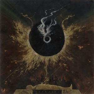http://www.dyingmusic.com/shop/2490-2969-thickbox/irkallian-oracle-apollyon-.jpg