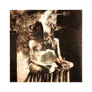 http://www.dyingmusic.com/shop/2492-2971-thickbox/wrathprayer-the-sun-of-moloch.jpg