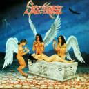 Sextrash - Funeral Serenade