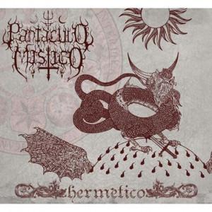 http://www.dyingmusic.com/shop/2526-3028-thickbox/pantaculo-mistico-hermetico-.jpg