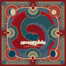 Amorphis - Under the Red Cloud