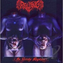 Revolting - Grisly Rapture