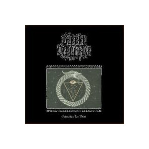 http://www.dyingmusic.com/shop/2541-3048-thickbox/bloody-vengeance-falling-into-the-occult.jpg