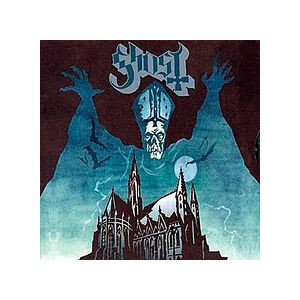 http://www.dyingmusic.com/shop/2545-3056-thickbox/ghost-opus-eponymous.jpg