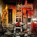 Deformity BR - Torturing Unfortunate People