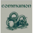 Communion - Demo III