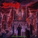 Sacramental Blood - Ternion Demonarchy