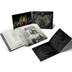 https://www.dyingmusic.com/shop/img/p/2569-3092-thickbox.jpg