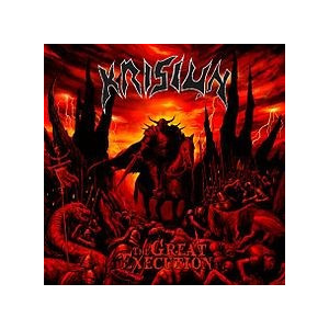http://www.dyingmusic.com/shop/2572-3095-thickbox/krisiun-the-great-execution.jpg
