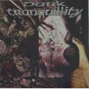 Dark Tranquillity - The Mind's I