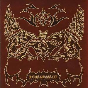 http://www.dyingmusic.com/shop/2602-3135-thickbox/sabbat-karmagmassacre-.jpg