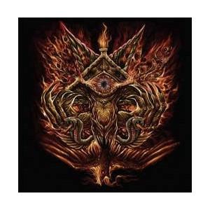 http://www.dyingmusic.com/shop/2604-3137-thickbox/deiphago-into-the-eye-of-satan.jpg