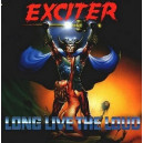 Exciter - Long Live the Load