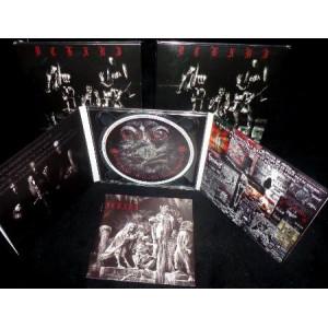 http://www.dyingmusic.com/shop/2620-3158-thickbox/dclxvi-impious-males-anticristo-.jpg