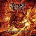 Satan's Host - Power Purity Perfection 999