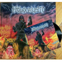 Holocausto - War Metal Massacre