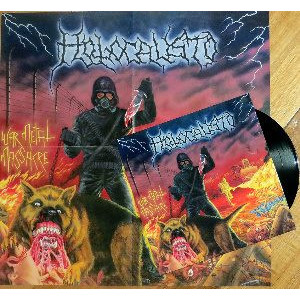 http://www.dyingmusic.com/shop/2631-3172-thickbox/holocausto-war-metal-massacre.jpg
