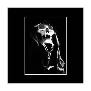 http://www.dyingmusic.com/shop/2634-3177-thickbox/death-worship-extermination-mass.jpg