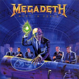 http://www.dyingmusic.com/shop/2641-3187-thickbox/megadeth-rust-in-peace.jpg